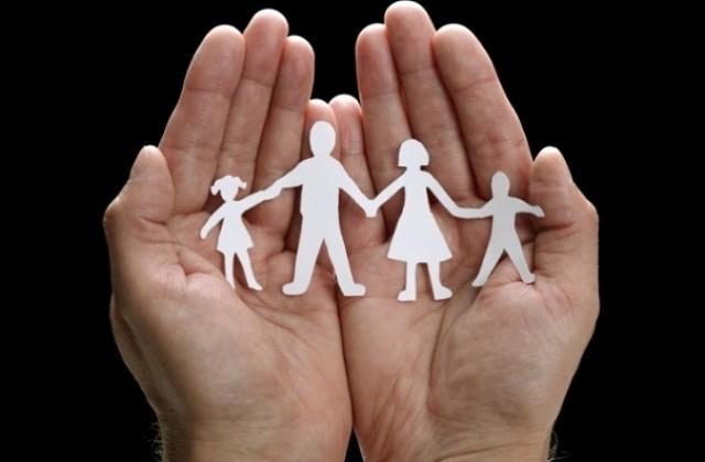 НСИ ни пита за деца и миграция
