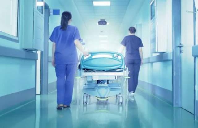 Нови договори за 11 болници с НЗОК