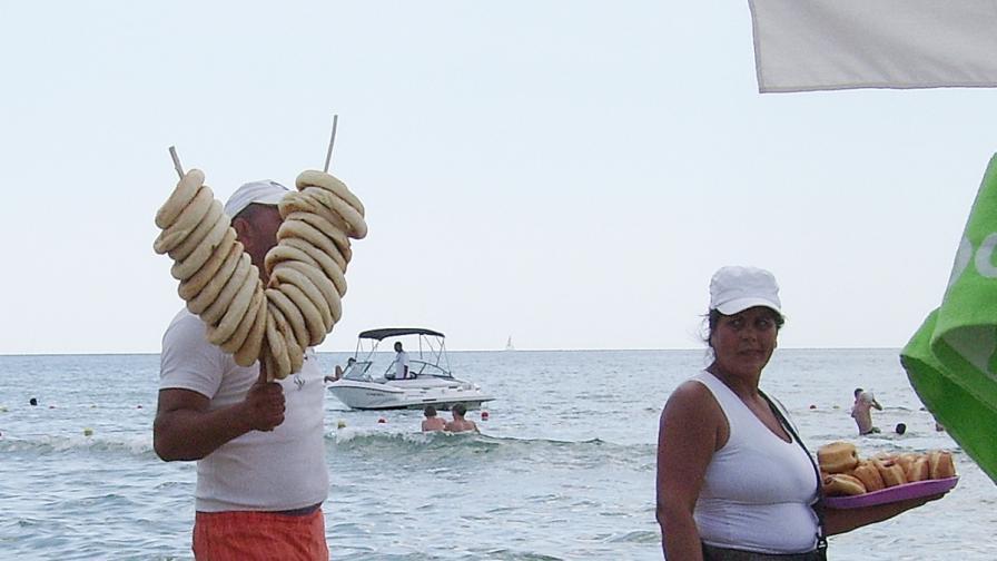 БАБХ с проверки в морските курорти