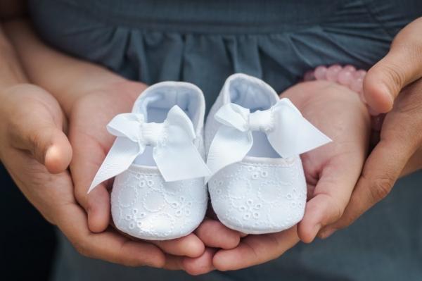 Психотерапия за бременни в Плевен