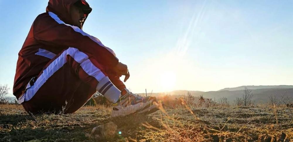 Не изтощавайте организма при тренировка