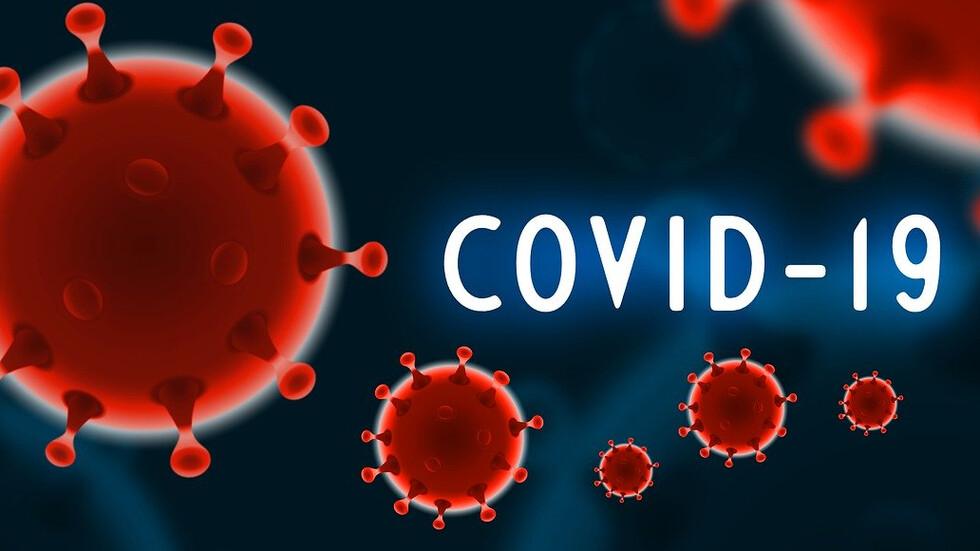 2243 са новите случаи на КОВИД