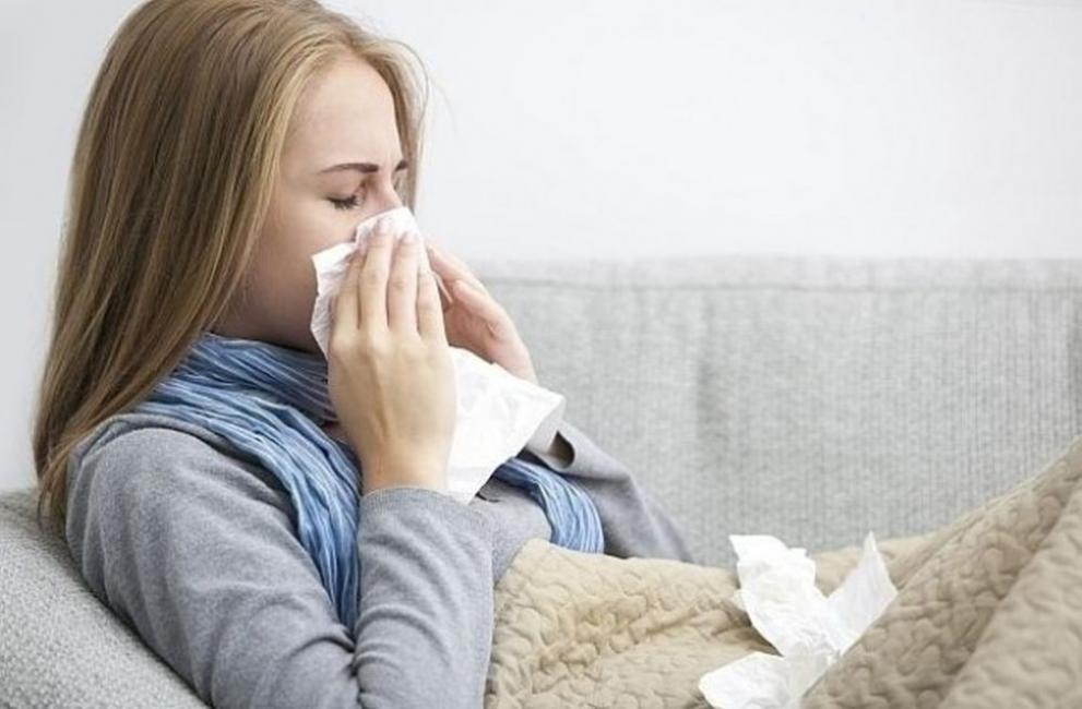 Нов щам на грипа