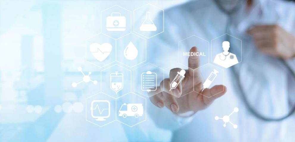 6 стартъпи на финала за здравни иновации
