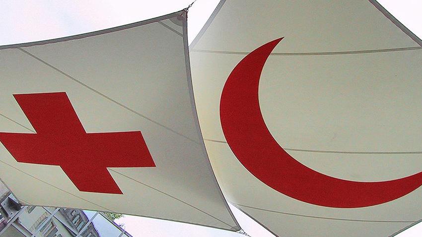 Турция ни дава 300 000 евро в хуманитарна помощ