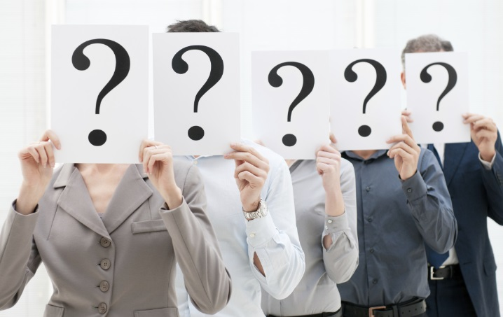 МЗ търси нови кандидати за директори