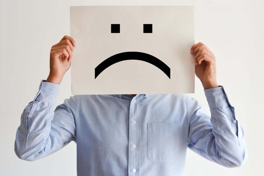 Жалбите в ИАМО скочиха с 28% за година