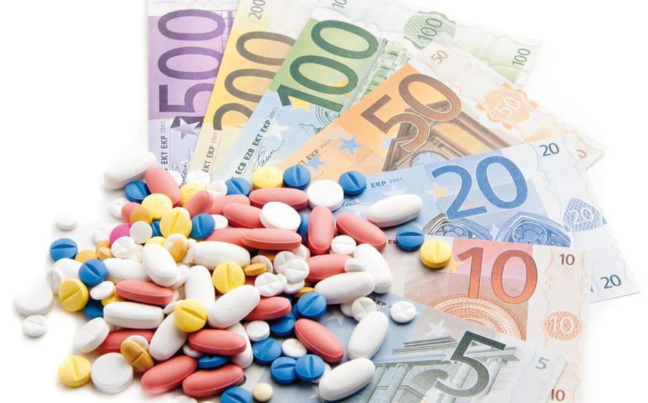 Евродепутати лобират за по-евтини хапчета