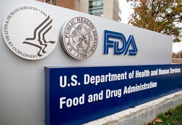 """САЩ спира тестовете на ваксината на """"АстраЗенека"""