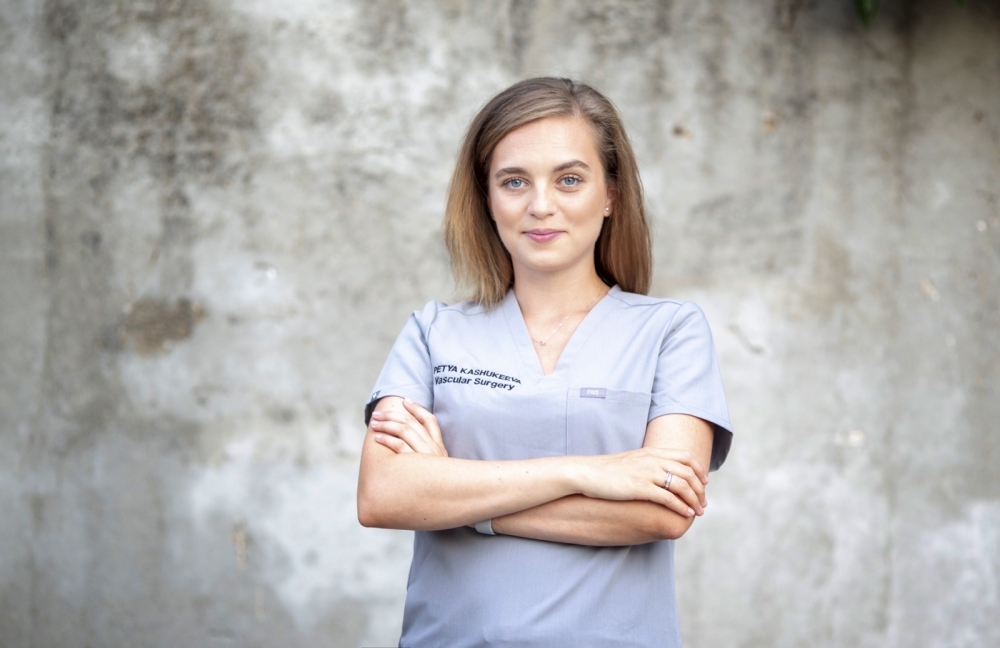 Mладите лекари не може да бъдат задържани по принуда