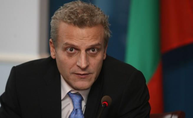 Москов отчете намаляване на хоспитализациите