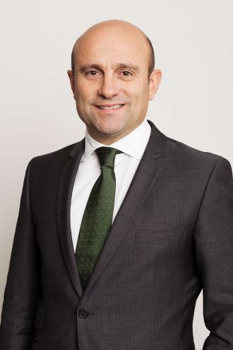 Съветник на Дончев оглави Агенцията за наука