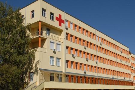 Криза заради КОВИД и в Добрич