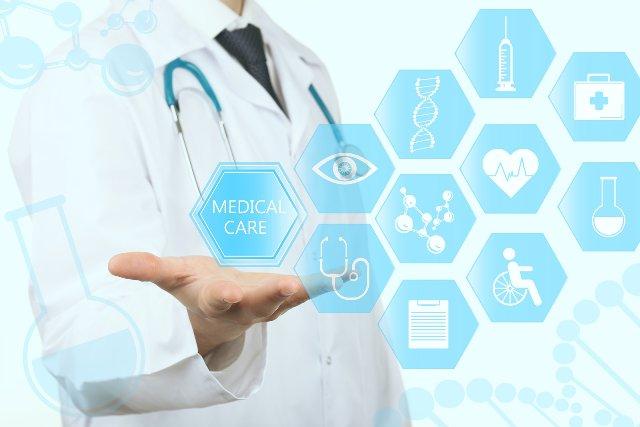 95% искат оценка и за медицинските дейности
