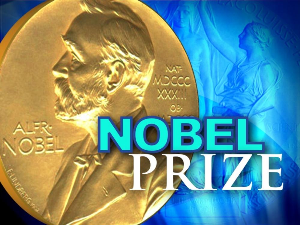 Нобелист по медицина идва у нас