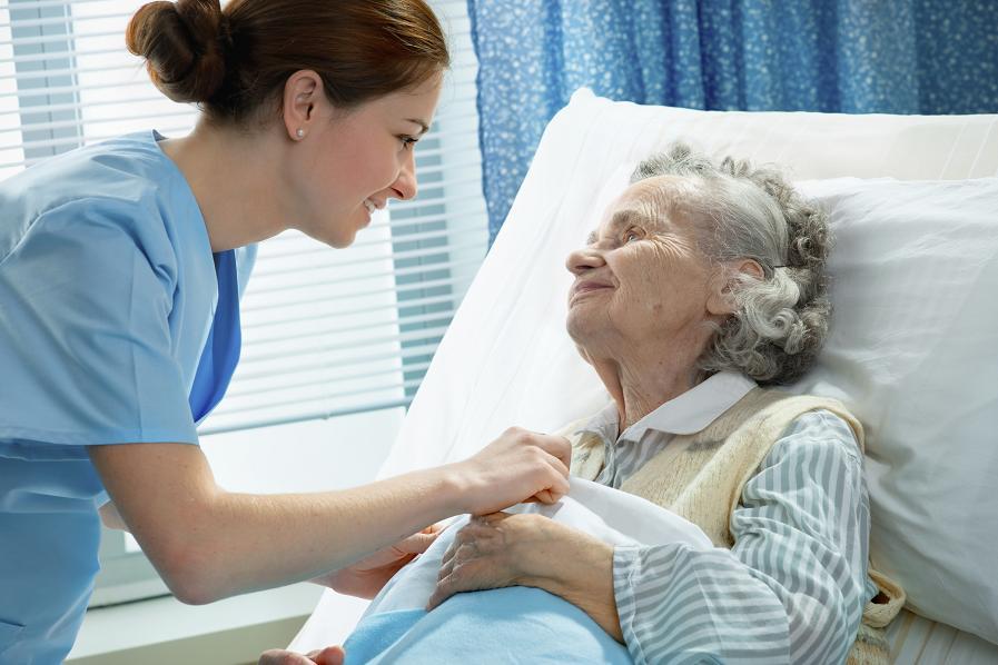 Приемат меморандум за здравните грижи