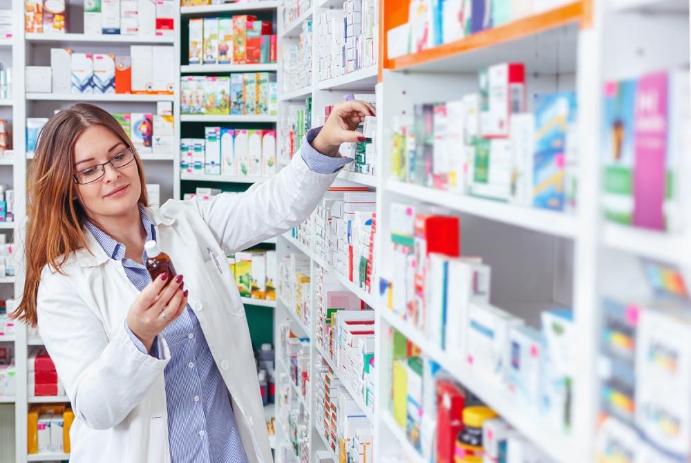Спрели са продажбите на 241 лекарства