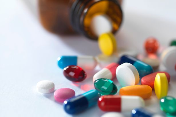 27 нови лекарства чакат ОЗТ
