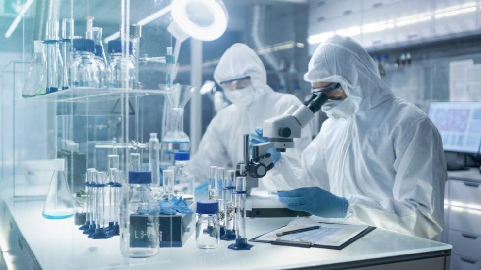 Създават институт по събедна медицина