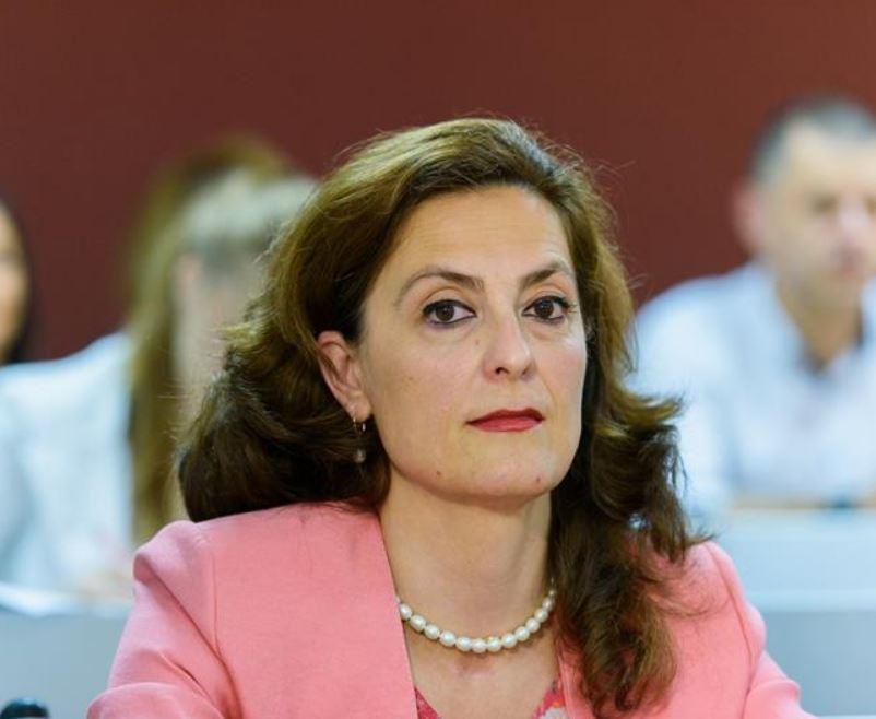 България с представител по европроект за инсулт