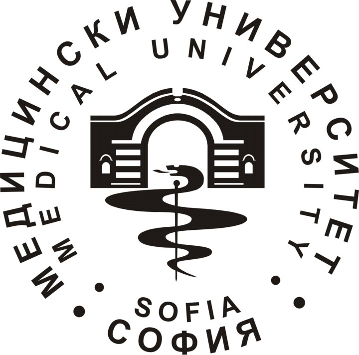 Полицейска акция в МУ-София