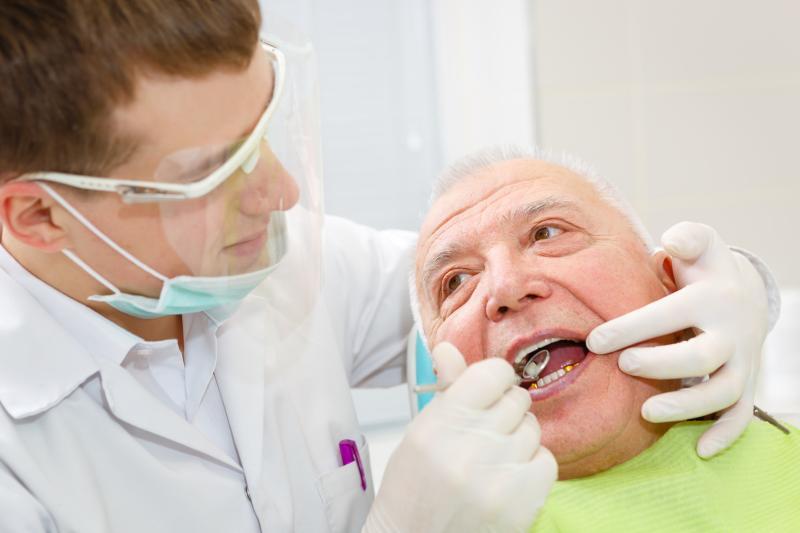 Зъболекарите подписват рамков договор утре