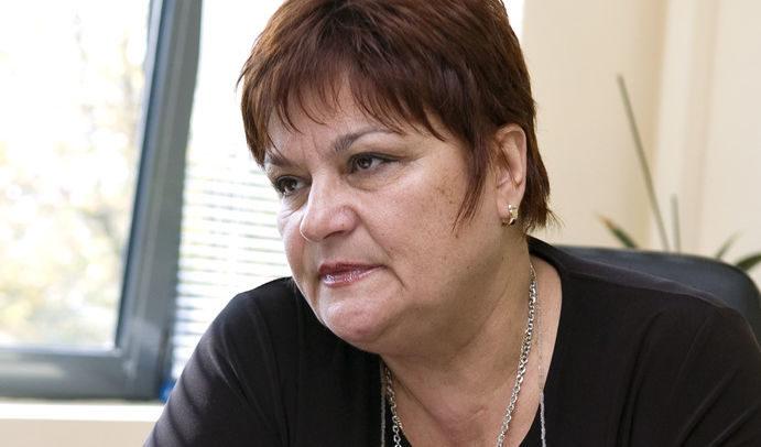 Проф. Петрова: С ИАМО се злоупотребява