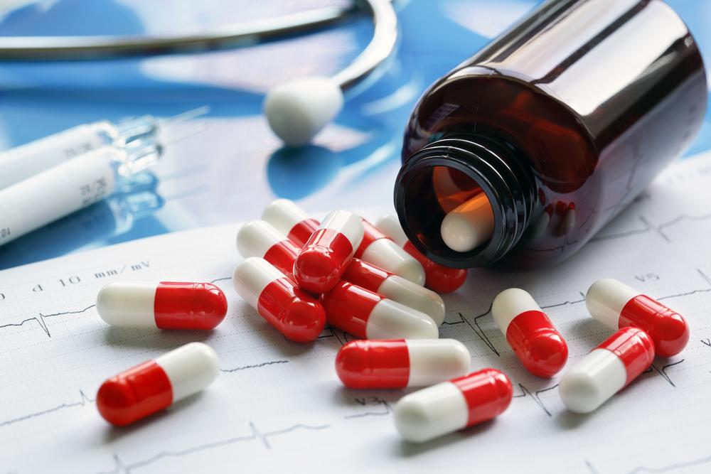 Клиничните изпитвания у нас намаляват