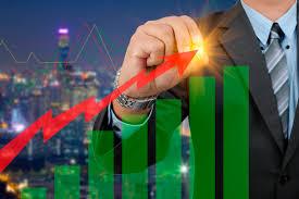 България води по ръст на заплатите