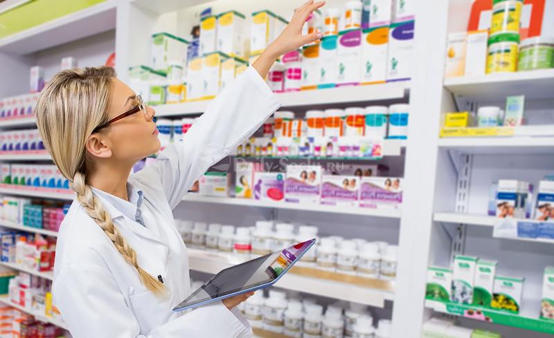 Цените в здравеопазването с 0.4% ръст през май