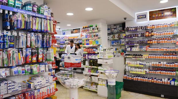 Националната аптечна карта изостри страстите