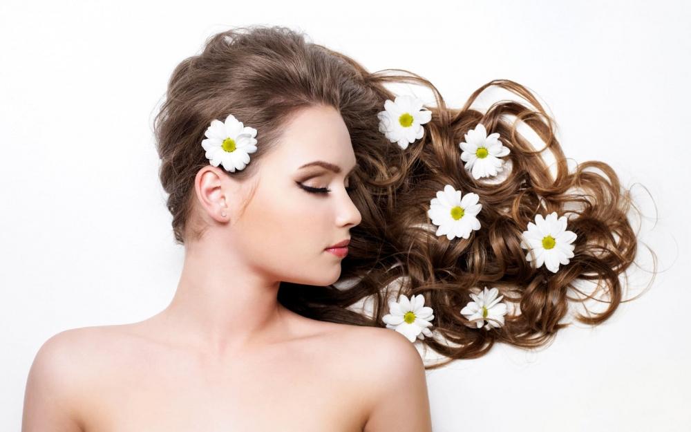 Жожоба и арган в шампоана съживяват косата