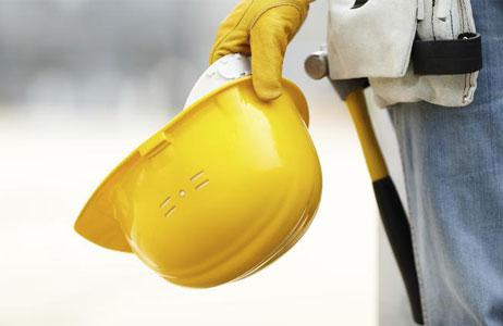 94 са загинали при трудови злополуки за година