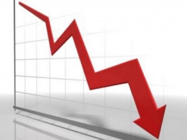 Безработицата у нас е рекордно ниска
