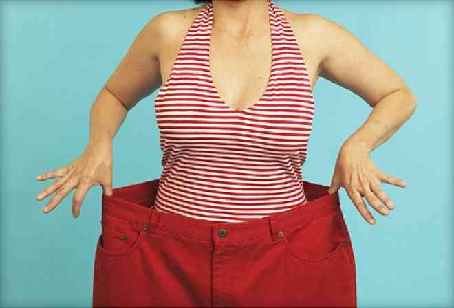 Oперация за затлъстяване помага при диабет