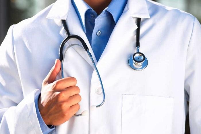 ЕМА предупреди за грешки с онколекарства
