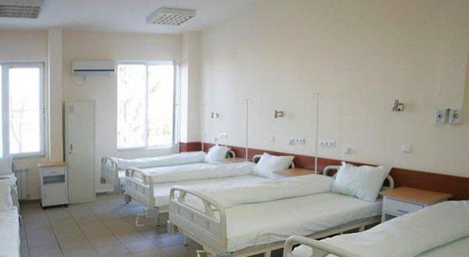Медици подадоха оставки в Гоце Делчев