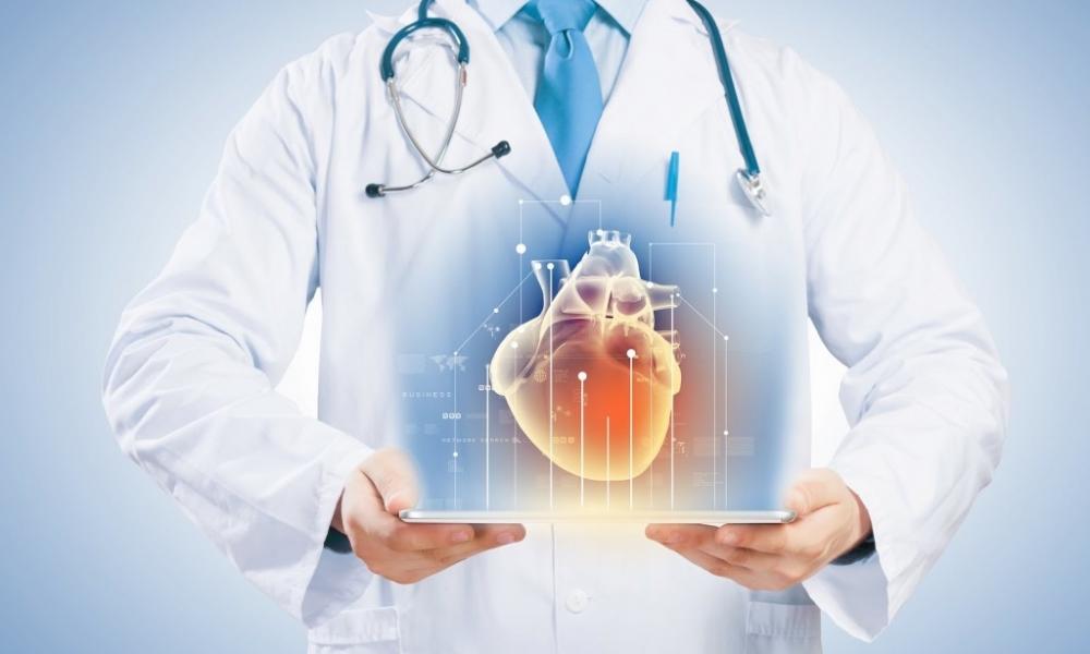 Световни кардиолози на форум у нас
