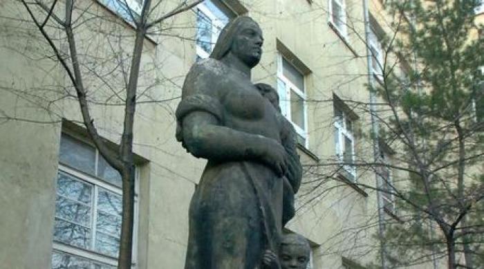 Западнонилска треска в Пловдив