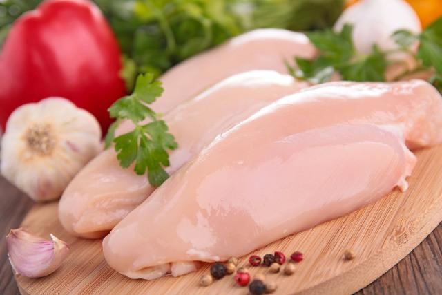 Няма месо с фипронил в България