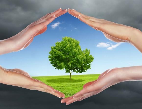 700 млн. лв. за чист въздух