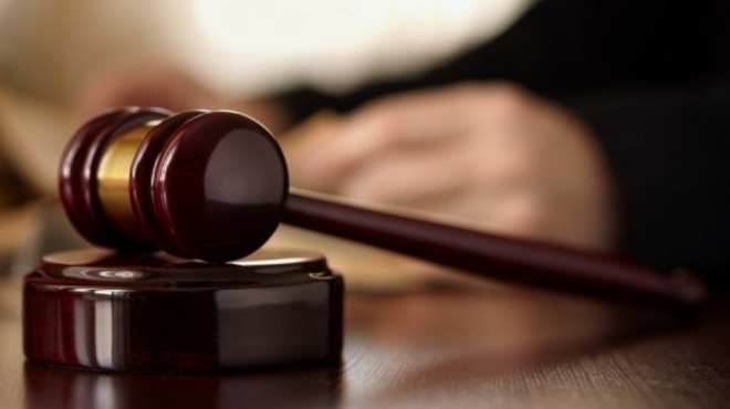 Спад на атаките в съда срещу правилата на МЗ