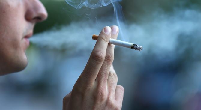 Ново проучване ще брои пушачите