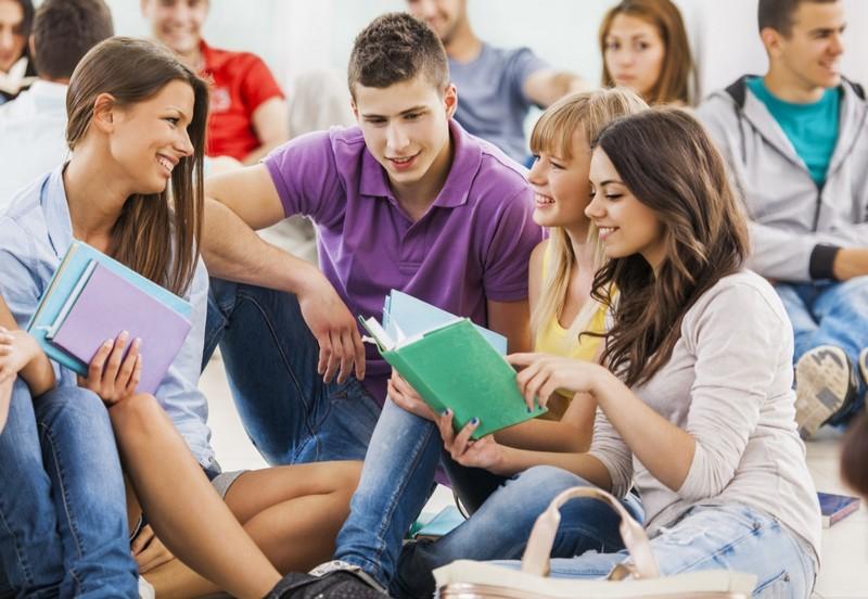 ВУЗ-овете с 3 варианта за учебна година