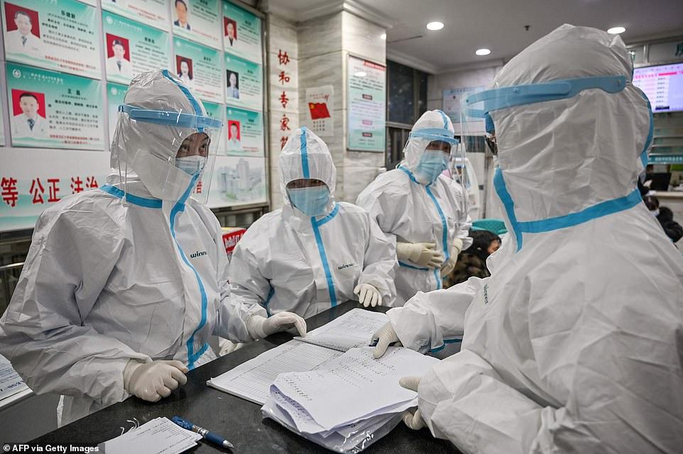Обсъждат мерки при пандемия от коронавирус в ЕС