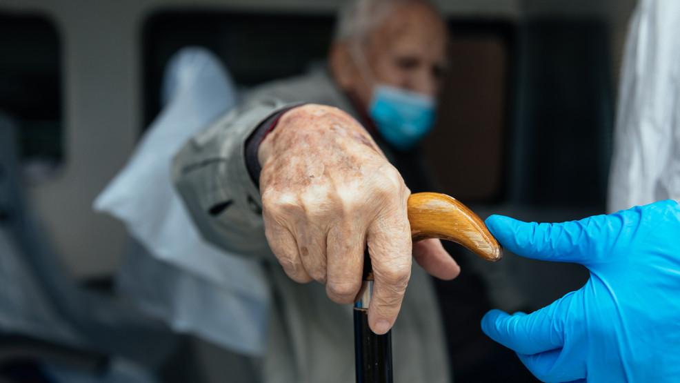 3 варианта за втората пенсия