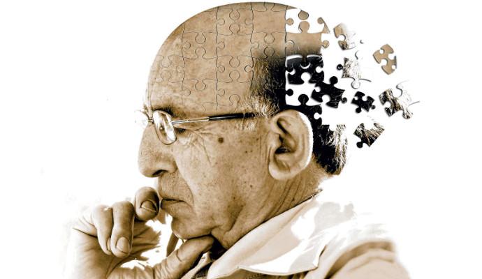 СЗО с правила срещу деменцията