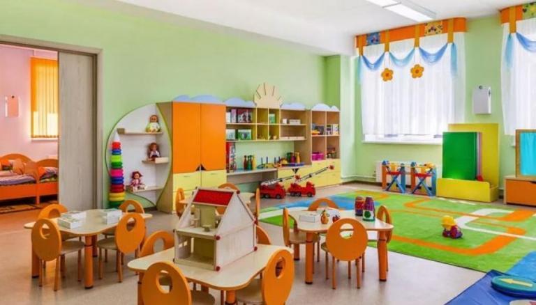 Тестват за КОВИД в детските градини в София