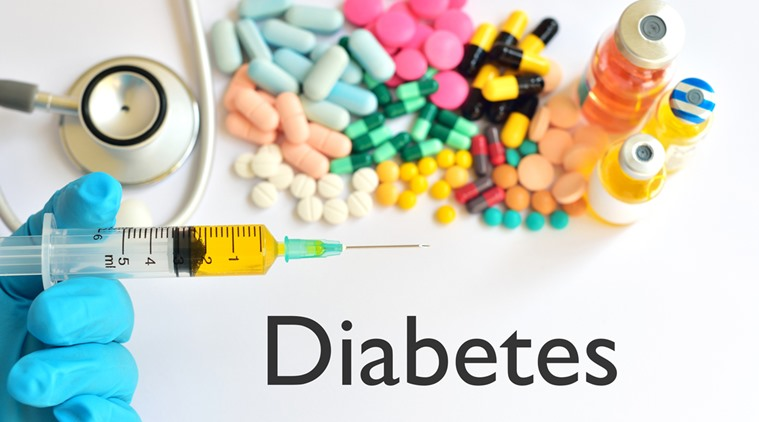 БЦЖ ваксината надвива диабета?