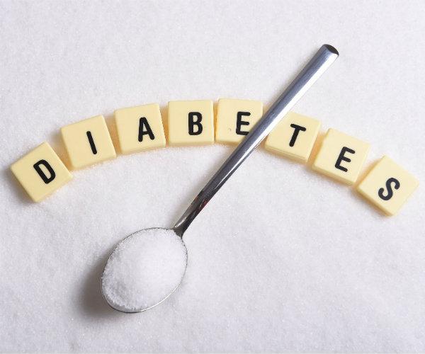 """Трите """"бели отрови"""" отключват диабет"""
